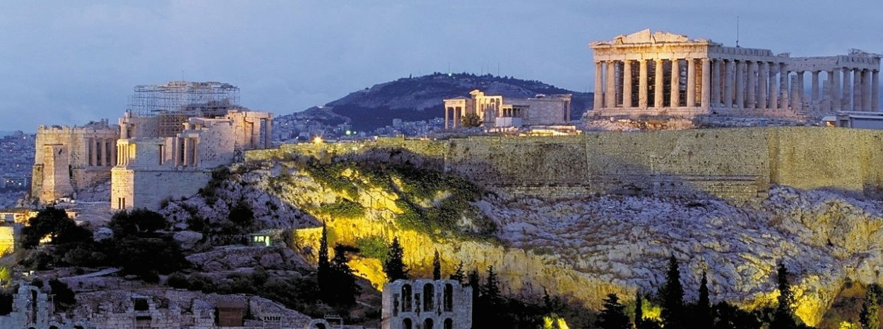 https://europeincoming.pl/wp-content/uploads/2012/10/acropolis-12044_1280-2-1250x467.jpg